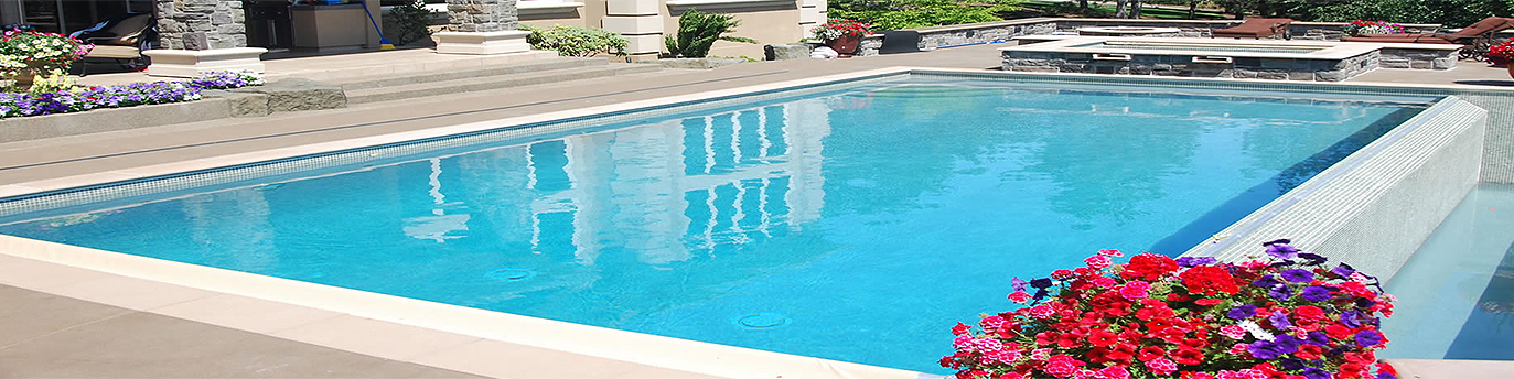 Residential Pool Cleaning : Commercial and residential weekly pool service sacramento